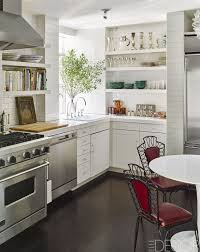Kitchen Cabinets Open Shelving 433 Best Kitchen Images On Pinterest Dream Kitchens Kitchen And