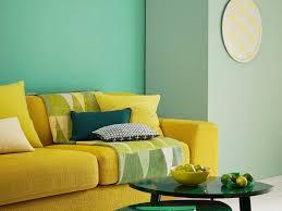 deco chambre jaune et gris deco jaune gris amazing description peinture chambre enfant jaune