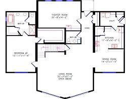 chalet house plans chalet house plan chalet house plans with loft chalet house plans