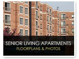 welcome to mayslake village independent senior living
