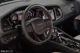 Dodge Challenger 2016 - dodge challenger gt awd concept 2016 dodge challenger concept