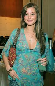 Holly Valance Pictures Holly Valance Pictures And Photos Fandango