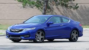 cars honda accord review 2017 honda accord coupe v6