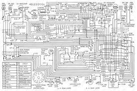 wiring diagrams motorcycle headlight wiring diagram simple