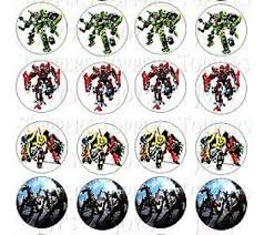 transformers cake decorations best transformers cake topper deals compare prices on dealsan co uk