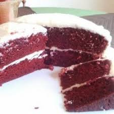 he proposed red velvet cake recipe details calories nutrition