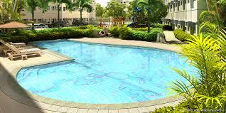 amenities u2013 cheer residences