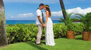 find a wedding planner top wedding planners and coordinators on hawaii