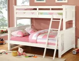 Ashton Bedroom Furniture by Bunk Beds