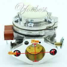 carburetor stihl 070 090 090g 090av chainsaw lb s9 tillotson hl