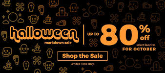 halloween usa store locations rave clothing rave and festival wear