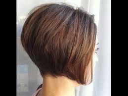 how to cut a medium bob haircut medium length haircutting class with guest artist tom harris