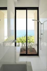 Designing Bathroom Bathroom Modern Styles Beach Bathroom Design Bathroom Design Beach