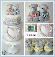 78 best baby boy images on pinterest conch fritters petit fours