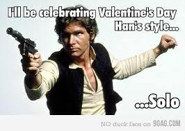 Sexy Valentine Meme - anti valentines day meme startupcorner co