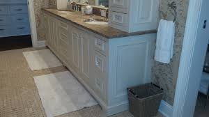 Kitchen Cabinets Distributors by Columbia Cabinets Distributors Of Wood Mode And Brookhaven Fine