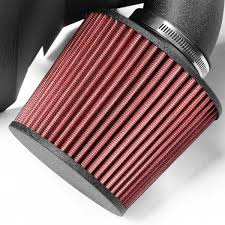 nissan frontier cold air intake 03 nissan frontier xterra 3 3l heat shield air induction intake