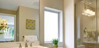 glass shower door replacement kansas city janssen glass
