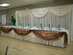 wedding decorations rentals astounding wedding backdrop rentals 97 on best wedding songs with