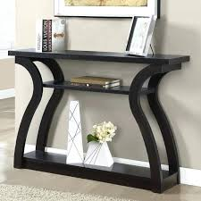 console table behind sofa images with storage canada tables wood