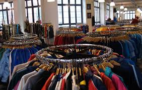 second berlin what to do in berlin 6 of the best eclectic shops
