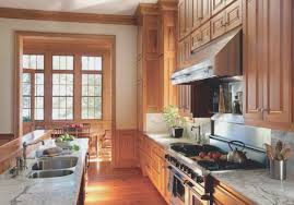 colonial kitchen ideas kitchen view colonial kitchen cabinets decor color ideas