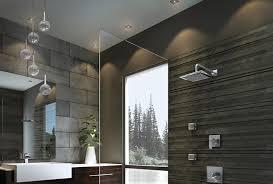 bathroom design trends bathroom trends 2018 bathroom design trends delta faucet