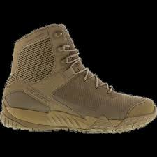 s outdoor boots in size 12 armour valsetz rts tactical boots coyote size 12