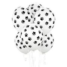 cow print balloons cow print balloons cow print at wholesale party supplies