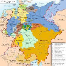 Passau Germany Map by Untitled