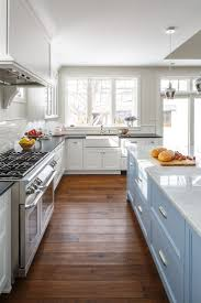 261 best kitchens images on pinterest kitchen ideas dream