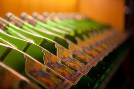 Fabuloso Vinho Verde - Conheça Mais Sobre Esta Relíquia Portuguesa | Blog  &HB71