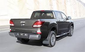 mazda truck 2016 mazda bt 50 specs 2015 2016 2017 autoevolution