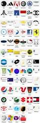 best 25 logo quiz 2 ideas on pinterest logo quiz logo d u0027or and