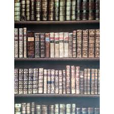 bookcase wallpapers pc laptop 39 bookcase pics in fhd zxn278