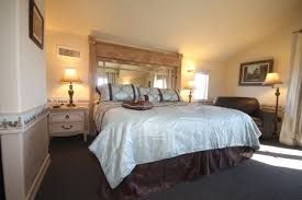 California Bed And Breakfast A Paso Robles Bed And Breakfast Carriage Vineyards Paso Robles