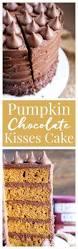 chocolate pumpkin cake recipe sugar u0026 soul