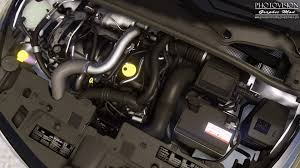 renault 4 engine renault clio iv rs 2013 add on replace tuning template