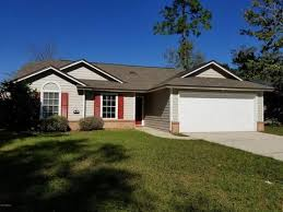 4 Bedroom Houses For Rent In Jacksonville Fl Chimney Lakes Jacksonville Fl Real Estate U0026 Homes For Sale