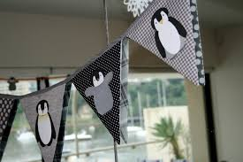 penguin baby shower waddle it be adorable penguin baby shower ideas baby aspen
