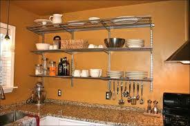 kitchen plate display rack kitchen storage racks metal kitchen