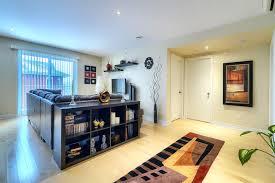 chambre des courtiers immobiliers maison 23716759