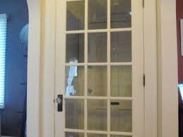 57 basement entry door options basement door ideas ehow