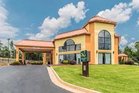 Comfort Suites Commerce Ga Quality Inn Commerce Ga Booking Com