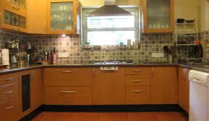 kitchen kitchen design models wonderful model kitchen delightful