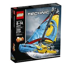 lego technic 2017 lego technic toys