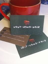 where to buy minecraft gift cards minecraft gift cards overall christmas went well i m bei flickr