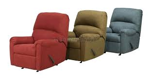 ashley furniture recliners furniture swivel glider recliner ashley