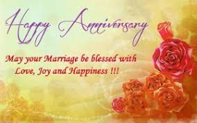 wedding quotes may your best marriage anniversary quotes for husband and