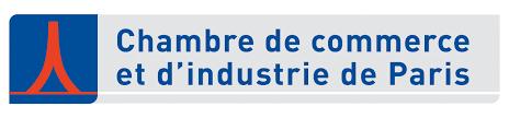 chambres de commerce et d industrie chambre de commerce et d industrie 36473 sprint co